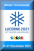 Universiade-Luzern