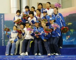 ladies-relay-final.JPG