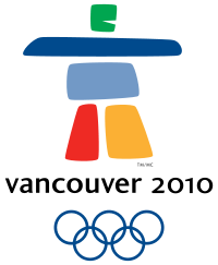 200px-Vancouver_2010_logo_svg.png