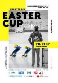 19-ST-affiche-Eastercup2019c.jpg