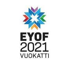 21-logo-EYOF-220x220.jpg